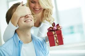 14 unique inexpensive gift ideas for
