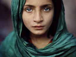 بنات افعانيات صور بنات جميلات افغانيات كارز