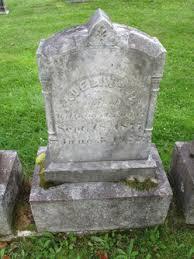 Mrs Adeline Davis Payne (1877-1922) - Find A Grave Memorial