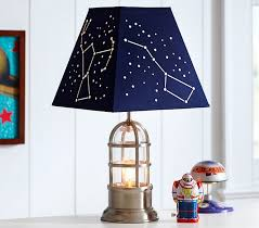 Kids Bedroom Lamps Ideas For Boys Girls Room Decor Home Interiors