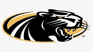 Wisconsin Milwaukee Panthers Logo Png Transparent Wisconsin Milwaukee Panthers Logo Png Download Kindpng