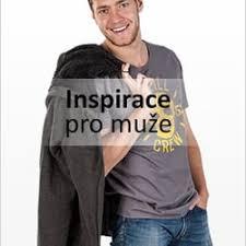 Fashion in Příkazy - Yelp