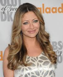 Former 90210 star Rebecca Gayheart opens up about fatal car accident that  killed a nine-year-old boy - 9Celebrity