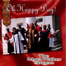 The Myra Walker Singers's Songs | Stream Online Music Songs ...