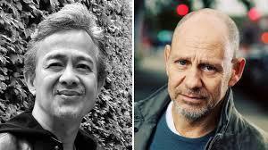 Tony To & Dan Sackheim Team To Launch Bedrock Entertainment With ...