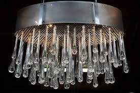 artist glassmaker lighting designer