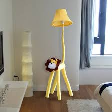 Cool Floor Lamps For Kids Bedroom Oscarsplace Furniture Ideas Perfect Lighting With Cool Floor Lamps