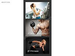 folkart carrera fitness 40 özel ders