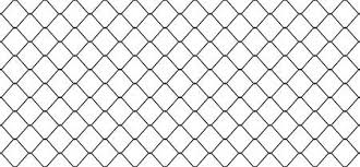 Seamless Pattern Wire Mesh Chain Link Fence Vector Isolated Wallpaper Royalty Free Cliparts Vectors And Stock Illustration Image 98586600