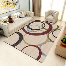 living room bedroom area rugs