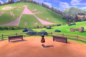 Download Pokemon Sword And Shield On Android & iOS Devices – Mobile Games