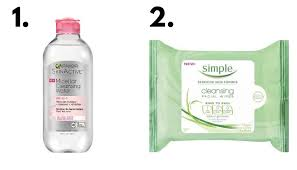 the best makeup remover for