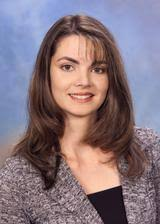 Tammie Smith - Fircrest, WA Real Estate Agent - realtor.com®