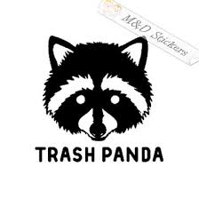 Car Decals Bumper Stickers Tagged Recycle M D Stickers