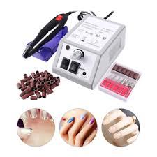 nail drill machine electric nail file