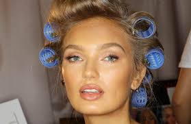 hair rollers 2019 the best for curly