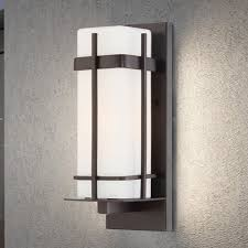 Unique Outdoor Wall Lights Outdoor Motion Sensor Lights
