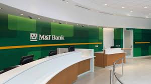 m t bank promotions 100 200 250