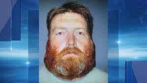 Rosamond man arrested on suspicion of molesting 14-year-old girl ...