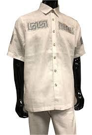 prestige menswear prestige clothing