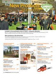 Congress 2016 Show Guide By Landscape Ontario Issuu