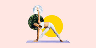 free iphone and android yoga apps