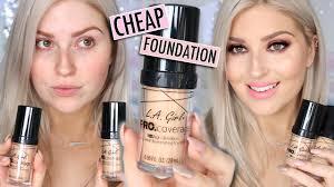 foundation makeup reviews nz saubhaya