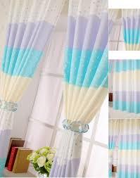 Cheap Blue Purple Polka Dot Curtains For Kids Room Kids Curtains Kids Room Curtains Polka Dot Curtains