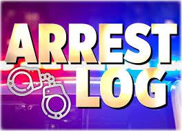 Arrest Log: Jan. 14 – 20 - The Newnan Times-Herald