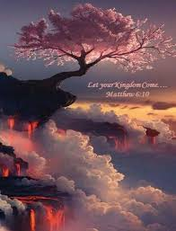 50 jehovah paradise wallpaper on