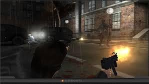 Max Payne 2: The Fall of Max Payne Images - GameSpot