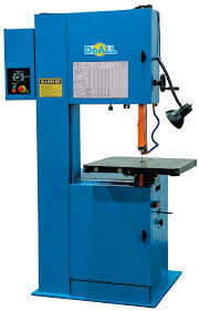 2013 V5 Vertical Contour Band Saw Industrial Saws Industrial Sawing Machines Doall Sawing Products Doall Sawing