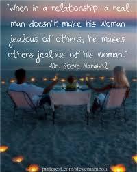 jealous quotes quotes