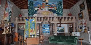 florida vacation auction bonnet house