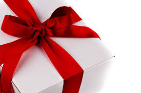gifts for people who have alzheimer s