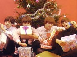 14 fab xmas gift ideas for beatles