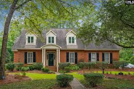 4116 Ivy Hall Dr, Columbia, SC - 3 Bed, 2.5 Bath Single-Family ...