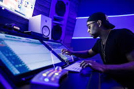 Drumma Boy - Photos | Facebook