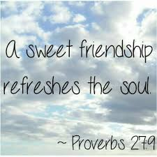 best inspiring friendship quotes and sayings friendship