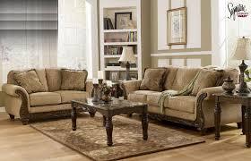 amber chenille fabric sofa loveseat