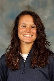 Caitlin Smith - Field Hockey - Longwood University Athletics