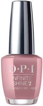 opi infinite shine 2 tickle my france y