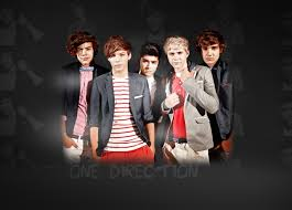 one direction wallpaper hd one