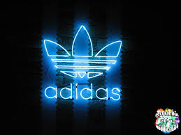 free adidas wallpaper 1