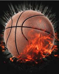 L-C Basketball Booster Club - Home | Facebook