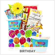 gift baskets windsor free delivery in