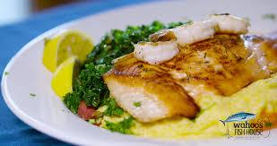 Murrells Inlet, SC Restaurants Open for ...