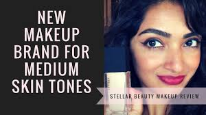 indian skin tone makeup stellar beauty