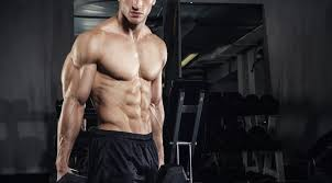 6 tactics to gain muscle m much faster