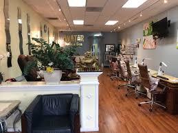 avatar nails and spa nail salon in